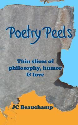 Poetry Peels