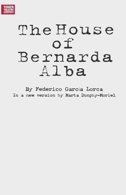 The House of Bernarda Alba