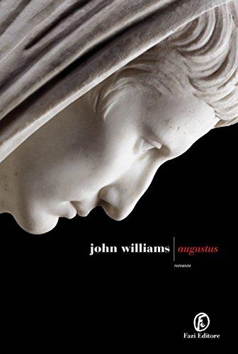 "John Edward Williams: ""Augustus"""