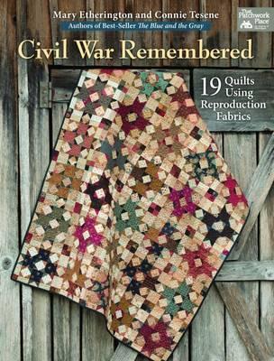 Civil War Remembered