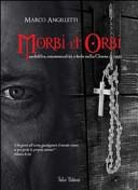 Morbi et Orbi