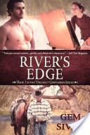 River's Edge (Unlike...