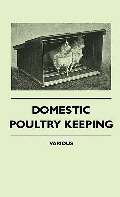 Domestic Poultry Keeping