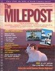 The Milepost 2002