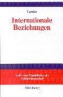 Internationale Beziehungen