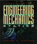Engineering Mechanics: Statics v. 1