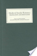 Medieval Insular Romance