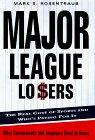 Major League Losers