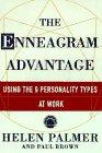 The Enneagram Advantage