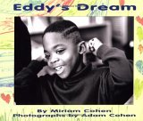 Eddy's Dream