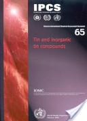 Tin and Inorganic Tin Compounds