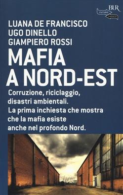 Mafia a Nord-Est