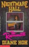 Nightmare Hall