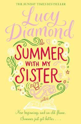 Summer with my sister