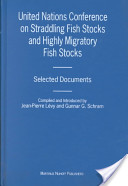 United Nations Conference on Straddling Fish Stocks and Highly Migratory Fish Stocks