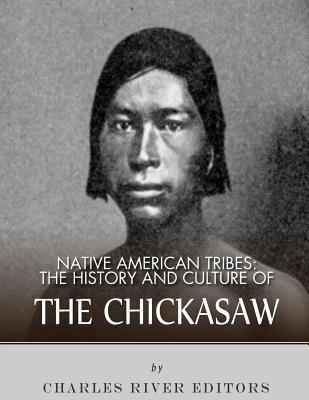 Native American Trib...