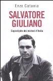 Salvatore Giuliano. ...