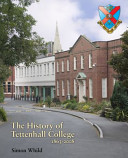 The History of Tettenhall College