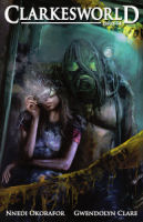Clarkesworld (Issue ...