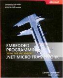 Embedded Programming...