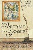Portrait of a Gossip