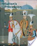 The Sultan's Procession