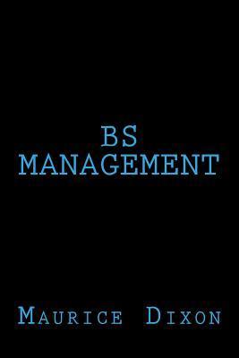 Bs Management
