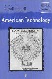 American Technology