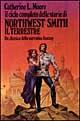 Northwest Smith il terrestre