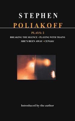 Poliakoff Plays 2