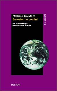 Emozioni e confini