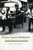 Peasants Against Globalization