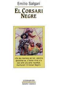 El Corsari negre