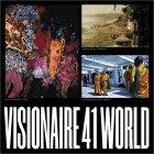 Visionaire #41
