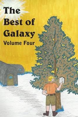 The Best of Galaxy V...
