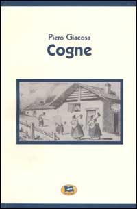 Cogne [1925]