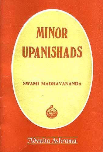 Minor Upanishads