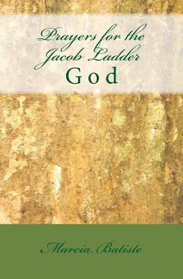 Prayers for the Jacob Ladder