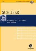Symphony No. 7 in B ...