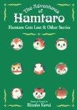 The Adventures of Hamtaro, Vol. 2