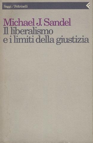 Il liberalismo e i l...