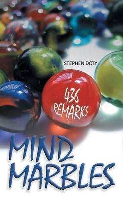 Mind Marbles