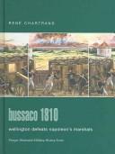 Bussaco, 1810