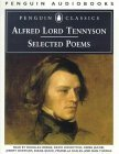 Selected Poems: Comp...