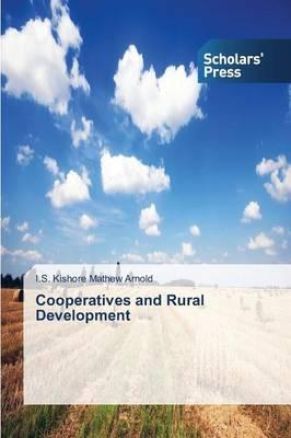 Cooperatives and Rural Development