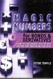 Magic Numbers for Bonds and Derivatives