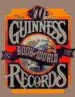 The Guinness Book of World Records 1997