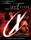 """X-files"": Fight the Future"