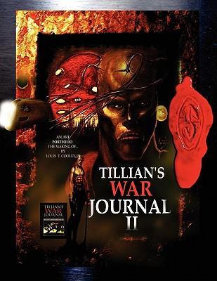 Tillian's War Journal II