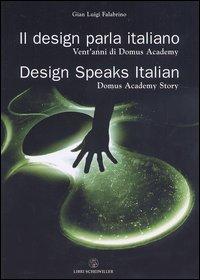Il design parla italiano